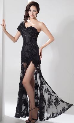 2015 Prom Fashion Dresses