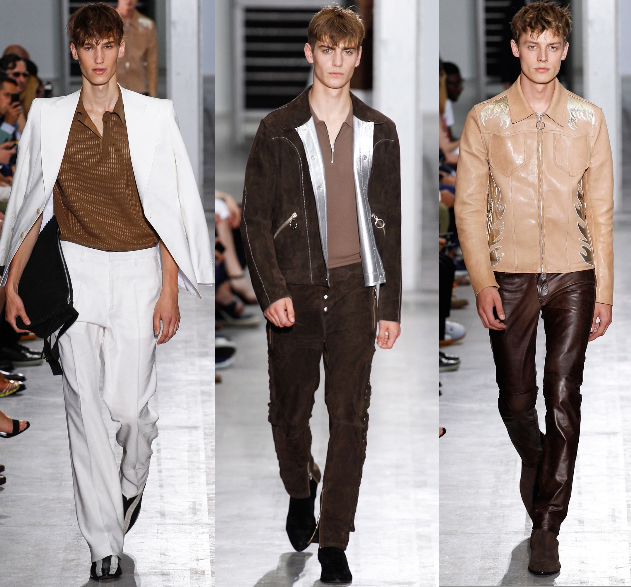 Latest-style-trends-for-boys