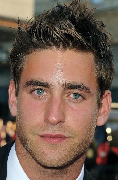 Modern Undercut Hairstyles for Men
