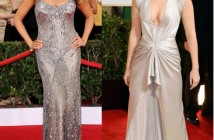 New Celebrity Fashion Trends