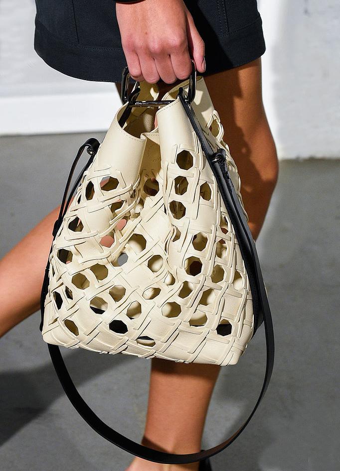 2015 Summer Handbags Fashion