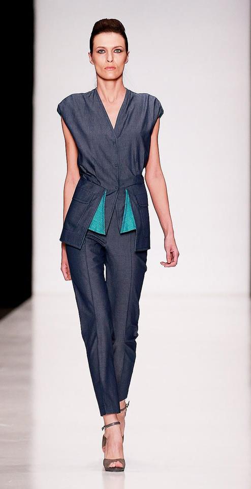 Hottest Jeans Fashion 2015