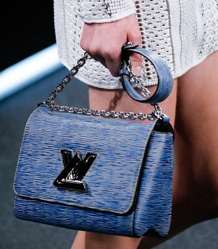 Latest  2015 Summer Handbags