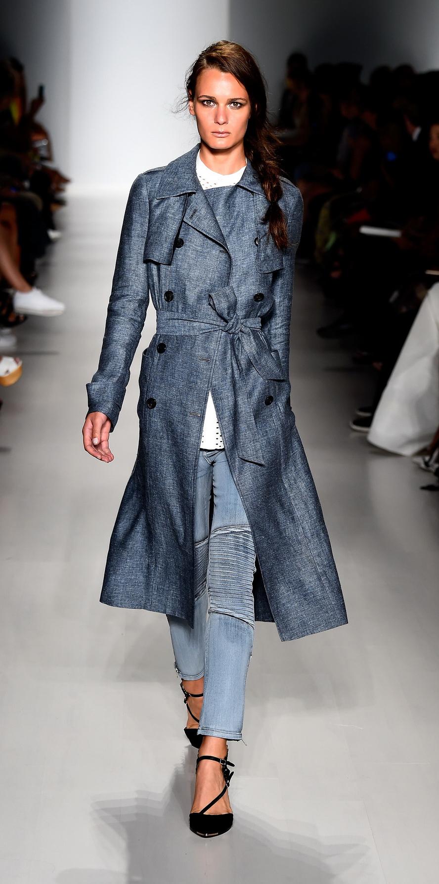 Top Jeans Fashion 2015