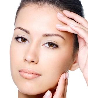 Anti wrinkle Face Yoga Exercises