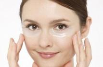 Collagen Eye Mask Sheets