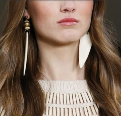 Tribal 2016 Jewelry Trends