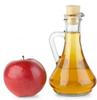 Vinegar to Get Rid of Moles