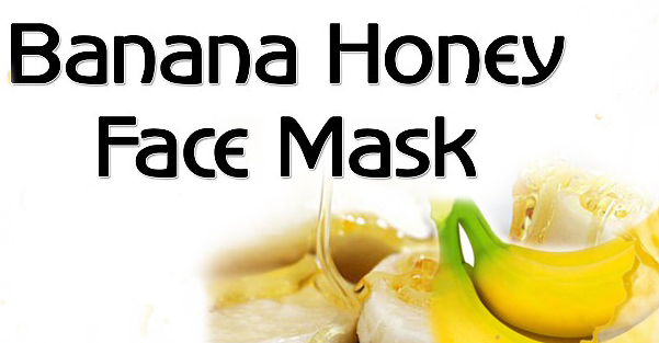 Effective Homemade Face Masks for Dry Skin
