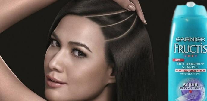 dandruff shampoos for Men and Women