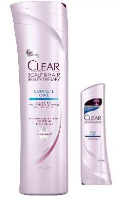 latest dandruff shampoos