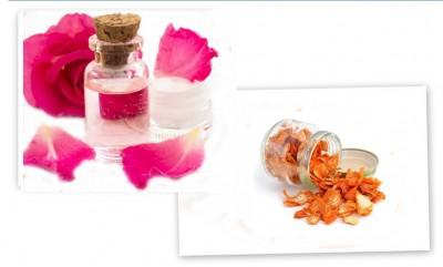 Benefits of Orange Peels