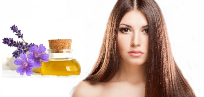 Ayurvedic Hair Oils