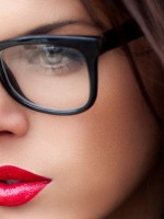 Essential  Tips For Flawless Sunglasses Maintenance
