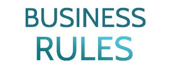 Business-Rules
