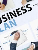 Basic Human Resource Management Rules for a Flourishing Business